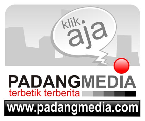 padangmedia.com