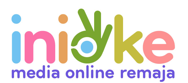 inioke.com
