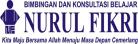 Nurul Fikri
